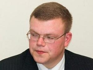 Tomas Būdelis