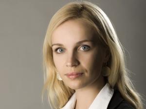 Agnė Razgūnienė